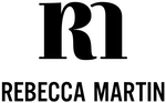 RM1_1